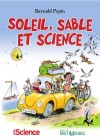 Soleil, sable et science by Raynald Pepin from De Marque in Français category