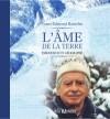 L'âme de la Terre : parcours d'un géographe by Louis-Edmond Hamelin from De Marque in Français category