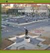 Patrimoine et guerre : reconstruire la place des Martyrs à Beyrouth by Guillaume Éthier from De Marque in Français category