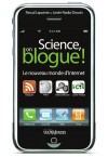 Science, on blogue ! by Pascal Lapointe from De Marque in Français category