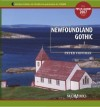 Newfoundland Gothic by Peter Coffman from De Marque in Art & Graphics category