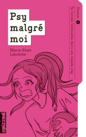 De l'arrivée tonitruante dans une nouvelle poly by Marie-Sissi Labrèche from De Marque in Français category