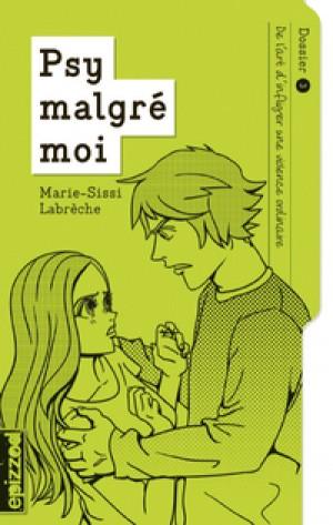 De l'art d'infliger une violence ordinaire by Marie-Sissi Labrèche from De Marque in Français category