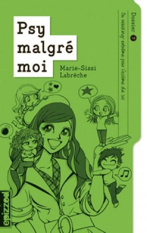 Du relooking extrême pour l'estime de soi by Marie-Sissi Labrèche from De Marque in Français category