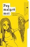 De la fille qui haïssait tendrement sa mère by Marie-Sissi Labrèche from De Marque in Français category