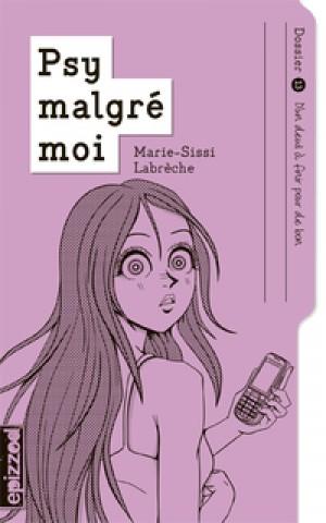 D'un deuil à finir pour de bon by Marie-Sissi Labrèche from De Marque in Français category