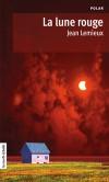 La lune rouge by Jean Lemieux from De Marque in Français category