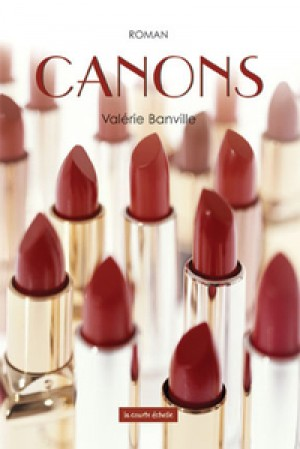 Canons by Valérie Banville from De Marque in Français category