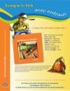 Une histoire de citrouilles - Fiches d'activités pédagogiques by Marguerite Maillet from De Marque in Français category