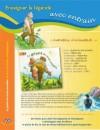 Le géant du nord canadien - Fiches d'activités pédagogiques by Marguerite Maillet from De Marque in Français category