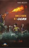 Dans le ventre de l'ogre by Michel Ouellette from  in  category