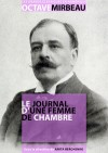 Le journal d'une femme de chambre by Octave Mirbeau from De Marque in Français category
