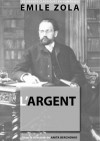 L'argent by Émile Zola from De Marque in Français category