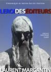 Le Roi des Éditeurs by Laurent Margantin from De Marque in Français category