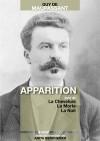 Apparition by Guy de Maupassant from De Marque in Français category