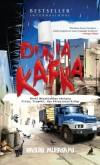 Dunia Kafka by Haruki Murakami from  in  category