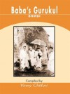 Baba's Gurukul by Vinny Chitluri from Sterling Publishers Pvt Ltd in Religion category