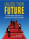 Unlock The Future by Viney Kirpal & Shridhar B Gokhale from Sterling Publishers Pvt Ltd in General Academics category