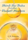 Shirdi Sai Baba and Other Perfect Masters by C.B Satpathy from  in  category