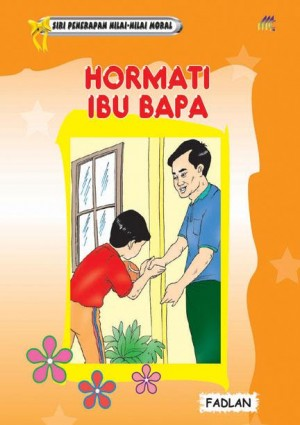Hormati Ibu Bapa by Fadlan from  in  category