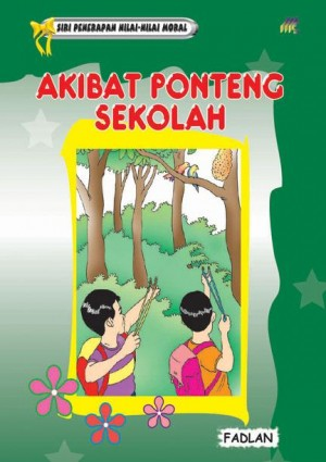 Akibat Ponteng Sekolah by Fadlan from  in  category
