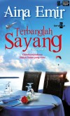 Terbanglah Sayang (Bahagian 1) by Aina Emir from  in  category