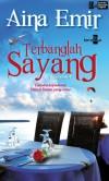 Terbanglah Sayang (Bahagian 4) by Aina Emir from  in  category