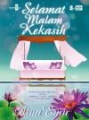 Selamat Malam Kekasih by Aina Emir from  in  category