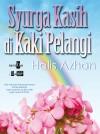 Syurga Kasih Di Kaki Pelangi by Halis Azhan from KarnaDya Solutions Sdn Bhd in Romance category