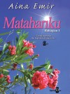 Matahariku (Bahagian 1) by Aina Emir from  in  category