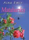 Matahariku (Bahagian 2) by Aina Emir from  in  category
