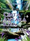 Cinta Antara Kita by Nur Hidayah from KarnaDya Solutions Sdn Bhd in Romance category
