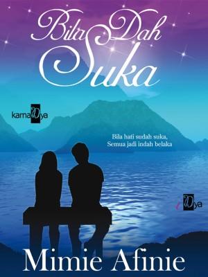Bila Dah Suka by Mimie Afinie from  in  category
