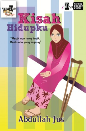 Kisah Hidupku by Abdullah Jus from  in  category
