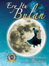 Ery Itu Bulan by Rahimah Muda from Pelangi ePublishing Sdn. Bhd. in General Novel category