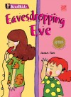 Eavesdropping Eve by Susan Tan from Pelangi ePublishing Sdn. Bhd. in General Novel category