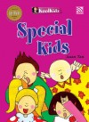 Special Kids by Susan Tan from  in  category