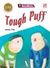 Tough Puff
