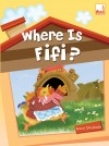 Where is Fifi? by Penerbitan Pelangi Sdn. Bhd. from  in  category