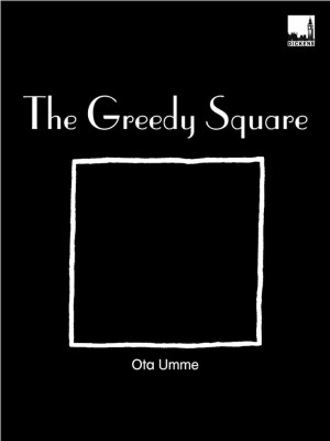 The Greedy Square