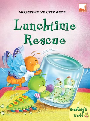 Lunchtime Rescue