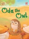 Oda the Owl