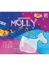 Molly and the Lost Cows