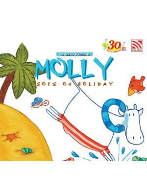 Molly Goes on Holiday