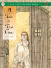 A Tale of Two Cities by Charles Dickens from  in  category