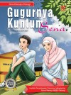 Gugurnya Kuntum Sena by Siti Suhaidawati Sohib from  in  category