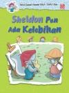 Sheldon Pun Ada Kelebihan