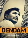 DENDAM by Affifudin Omar from Buku Fixi in General Novel category
