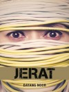 JERAT by Dayang Noor from  in  category