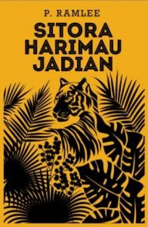 Sitora Harimau Jadian by P.Ramlee from  in  category